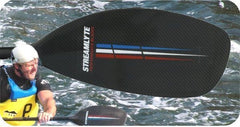 Streamlyte Kinetic SMALL Polo Paddle