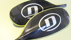 Double Dutch Kinetic Polo Paddle SPECIAL