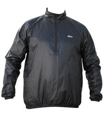 Training Wind/Shower Jacket