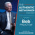Bob Proctor – You Were Born Rich