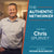 Chris Spurvey - Selling Entrepreneurship