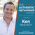 Ken McElroy - Real Estate Investing Guru