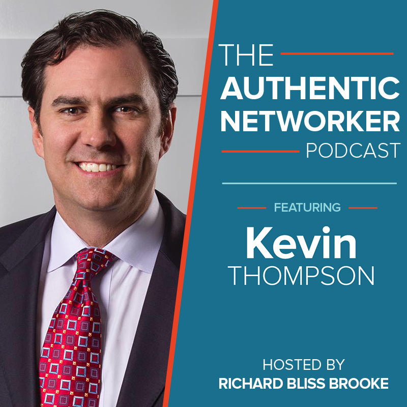 Kevin Thompson - MLM Legal