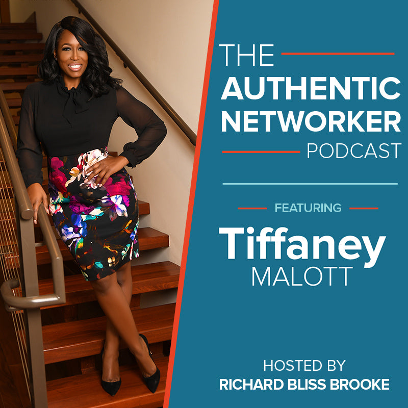 Tiffaney Mallot - Direct Sales Diva