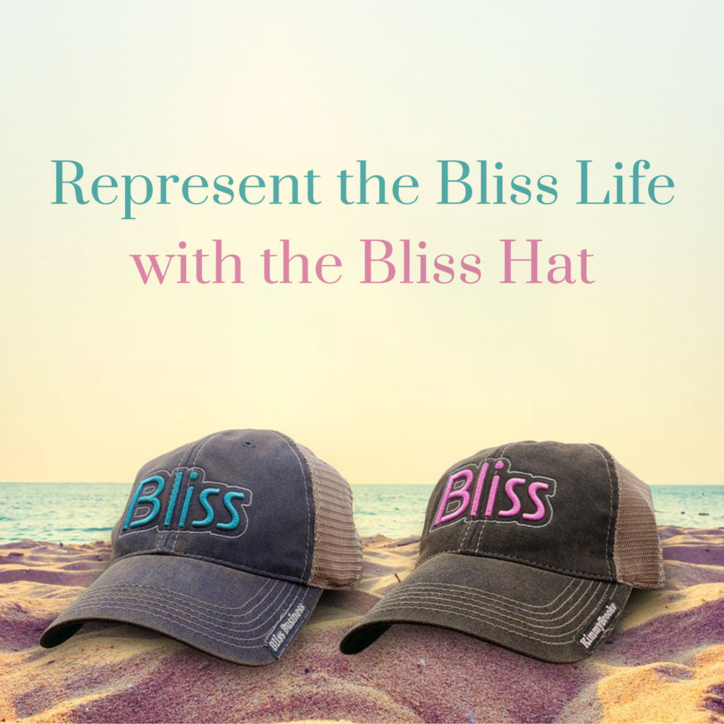 Bliss Hats