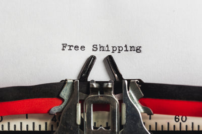 FREE US SHIPPING ON ORDERS OVER $35