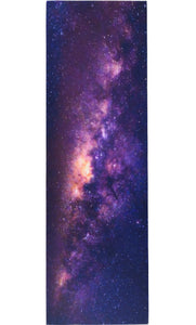 """Galaxy"" Deck Graphic Wrap"