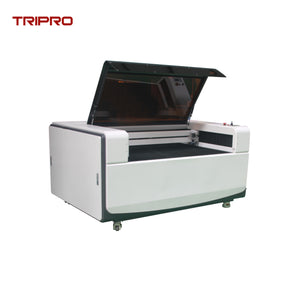 TriPro 1390I Co2 Laser Cutter and Engraver