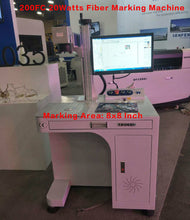 Load image into Gallery viewer, denver laser cutter for sale, denver laser engraver, Denver laser engraving machine