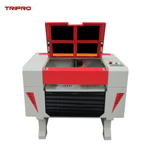 senfeng laser cutter, 640 laser cutting machine, 640 laser engraving machine