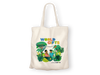 World Gifts Tote Bag