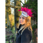Load image into Gallery viewer, Ambleside - Magee Millinery