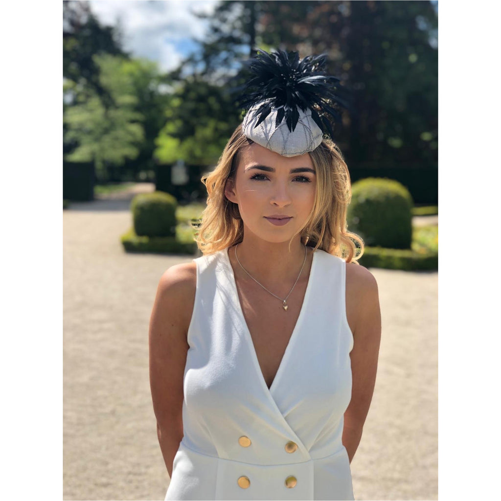 Ferness - Magee Millinery