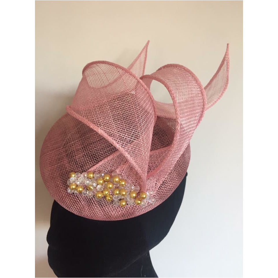 Applethwaite - Magee Millinery