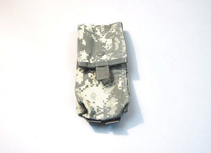 NEW AIR WARRIOR ACU MAGAZINE POUCH
