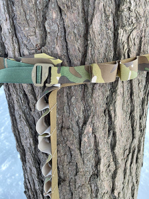 LOCKNWALK TREE ACCESSORIE STRAP