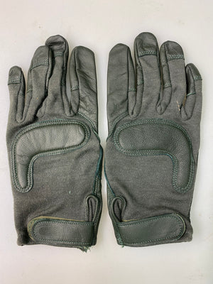 PPI Army Combat Gloves Type-II Capacitive