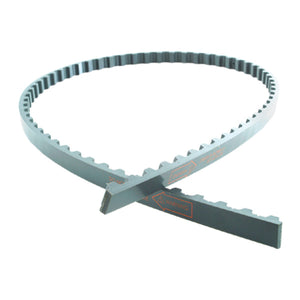 Replacement Traction Belt XL