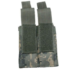 NEW M-9 Double Magazine Pouch