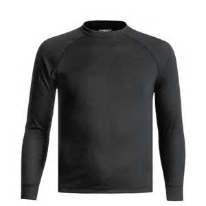 NEW Polartec Power Dry Undershirt