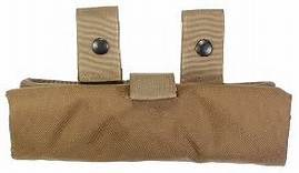 NEW USMC Specter Gear Belt Mounted Magazine Recovery Pouch