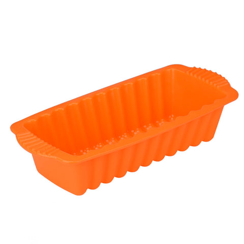 Silicone Non Stick Baking Mold