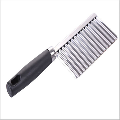 Stainless Steel Vegetable Cutter