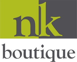 nk boutique baton rouge