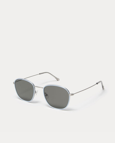 article one concord sky sunglasses