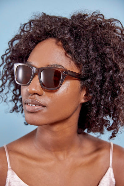 Article One Belleville Promised Land La Sunglasses