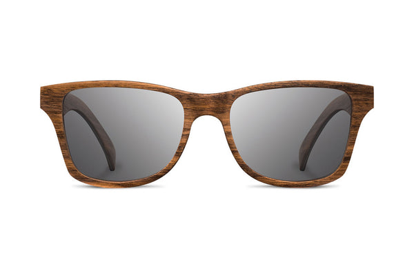 wood Canby Shwood sunglasses Promised Land LA