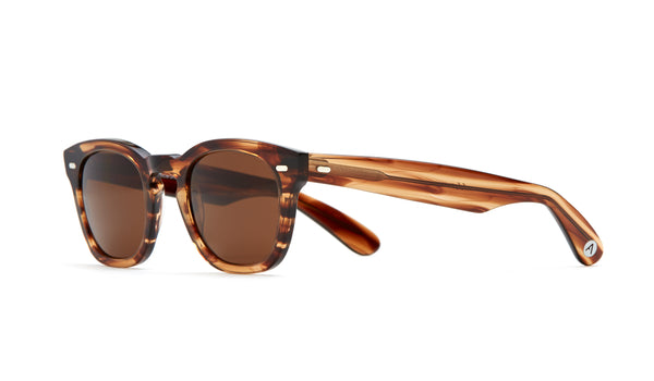 Cass Article One Promised Land LA sunglasses