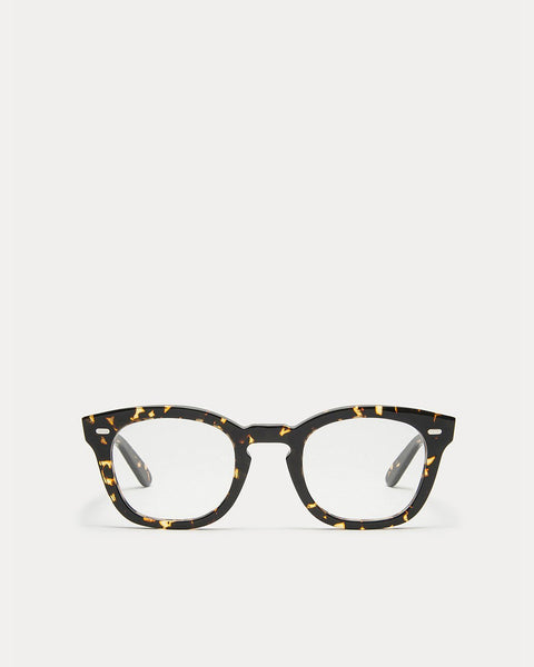 article one cass vintage tortoise