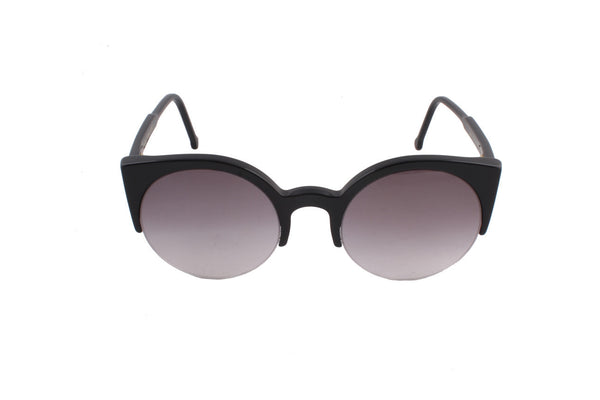 Lucia Super sunglasses Promised Land L.A.