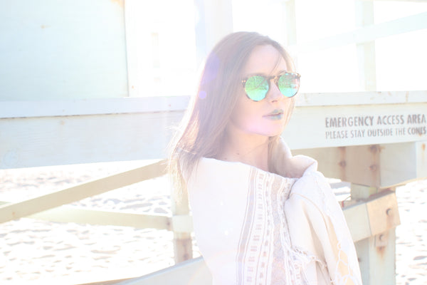 wildfox steff sunglasses promised land l.a.