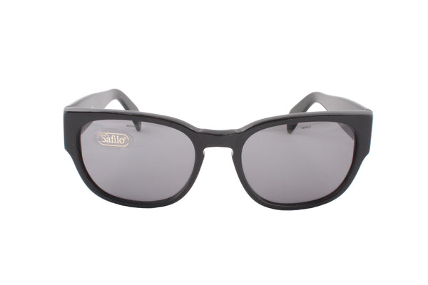 Vintage//Safilo - Promised Land LA
