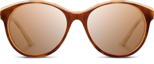salted caramel madison shwood sunglasses promised land l.a.