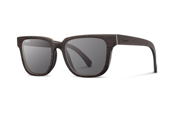wood prescott Shwood sunglasses Promised Land LA