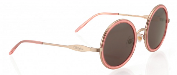 Wildfox Sun Ryder sunglasses Promised Land LA