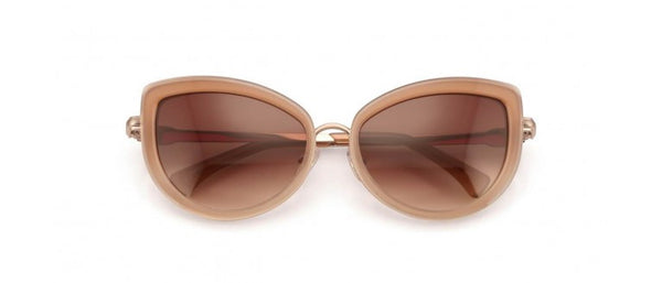 Desert Wildfox Chaton sunglasses Promised Land LA
