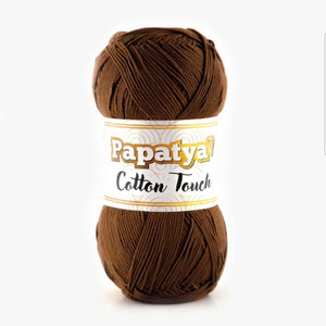 Papatya Cotton Touch 0140