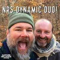 NRS Dynamic Duo - Video/Podcast