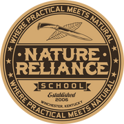 Nature Reliance Gear Store