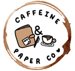 Caffeine and Paper Co, LLC