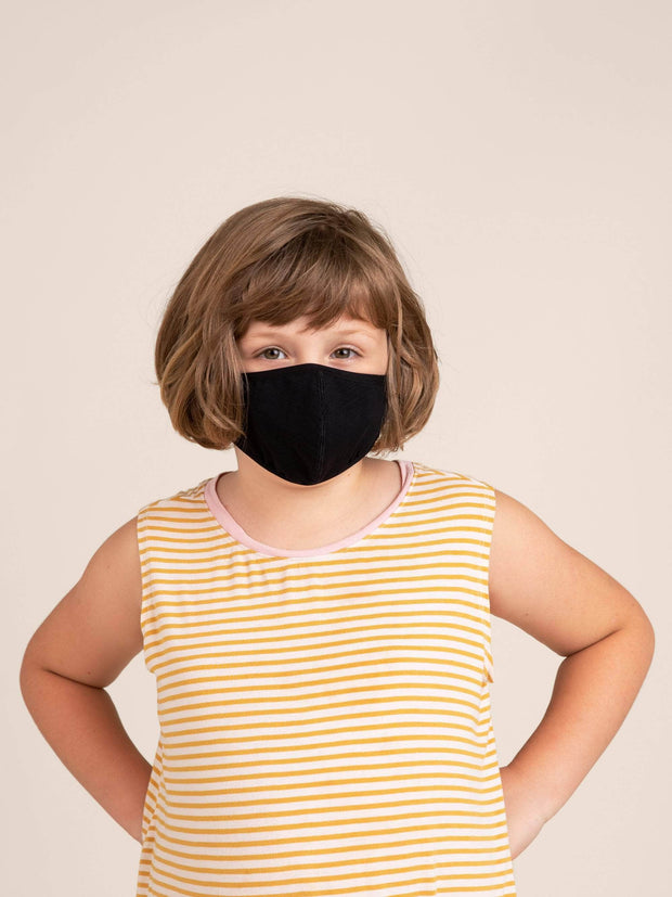 Everywear Mask for Kids