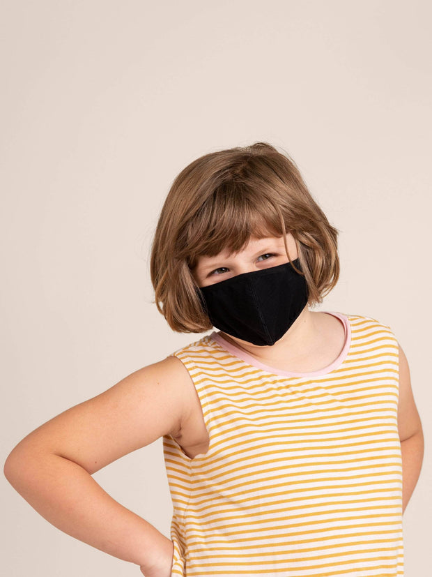 Everywear Mask for Kids - Sheertex