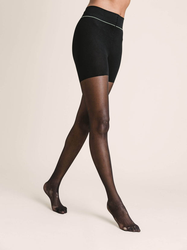 Shaping Ultrasheer Tights