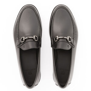 Bold Loafer | Black