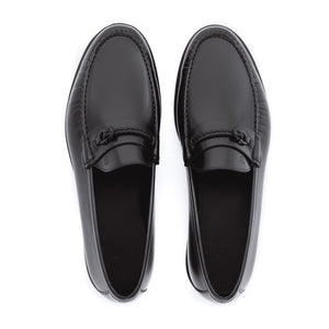 Solace Loafer | Black