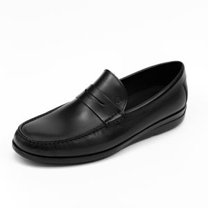 Victor XC Loafer | Black